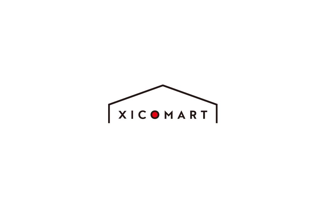 Creator Market XICOMART
